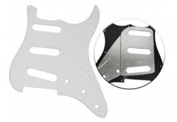 Extreme GAEPG WH - Beyaz - Pickguard