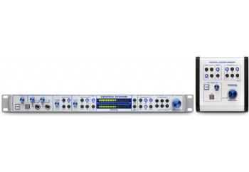 PreSonus Central Station Plus - Stüdyo Kontrol Sistemi / Talkback / Monitöring