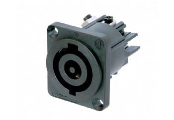 Neutrik NAC3MP-HC  - powerCON 32 A Şasi Tipi Kablo Konnektörü