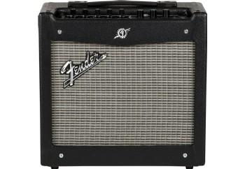 Fender Mustang I (V.2) - Elektro Gitar Amfisi