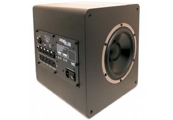 Acoustic Energy AE22-08 Pro-Sub - Aktif Subwoofer