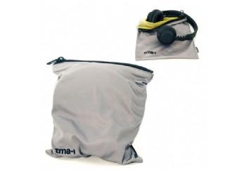 AIAIAI TMA-1 Soft Bag - TMA-1 Kulaklıklar için Kılıf