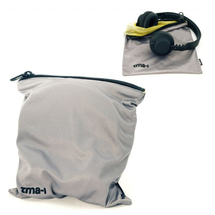 AIAIAI TMA-1 Soft Bag