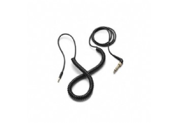 AIAIAI TMA-1 Spiral Cable