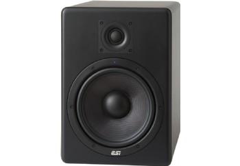ESI Audio Aktiv 08