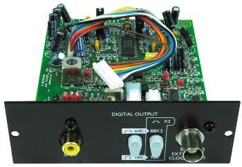 Focusrite Platinum Pro ADC Analog-Digital Converter - Dijital - Analog Çevirici