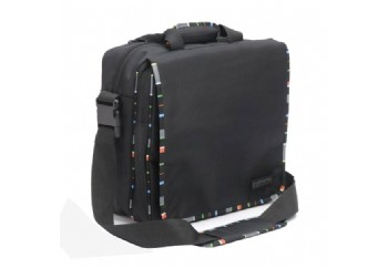 Magma Courier-Bag