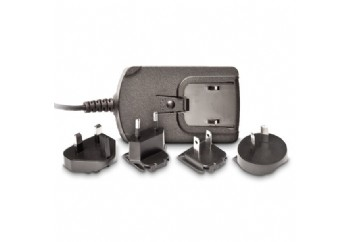 Native Instruments Power Supply - Çoklu Adaptör