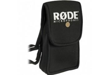 Rode SVM Bag - Stereo Video Mikrofon için Taşıma Çantası