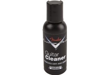 Fender Custom Shop Guitar Cleaner 2 oz - Gitar Temizleme Ürünü