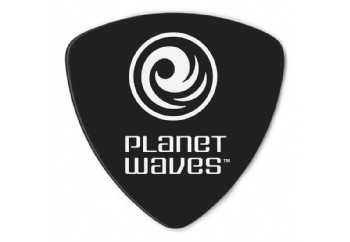 Planet Waves 2CBK2 Duralin Wide .50mm - 25 Adet - Pena
