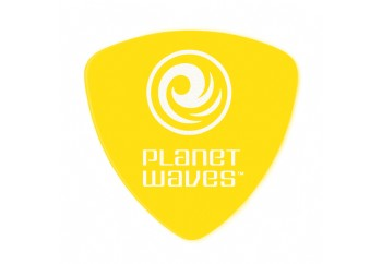 Planet Waves 2CBK2 Duralin Wide .73mm - 25 Adet - Pena