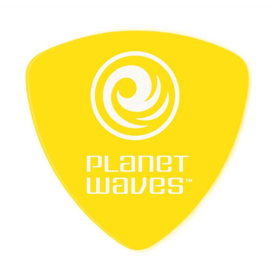 Planet Waves 2CBK2 Duralin Wide