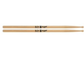 Promark American Hickory TXSDJMW Jeff Moore Marching - Baget