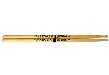 ProMark Hickory 402 Wood Tip Drumsticks TX402W - Baget