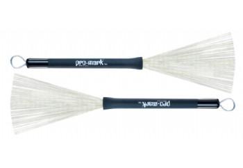 Promark TB6 Telescoping Wire Brushes - Fırça Baget