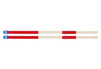 ProMark C-RODS Cool Rods - Akustik Baget
