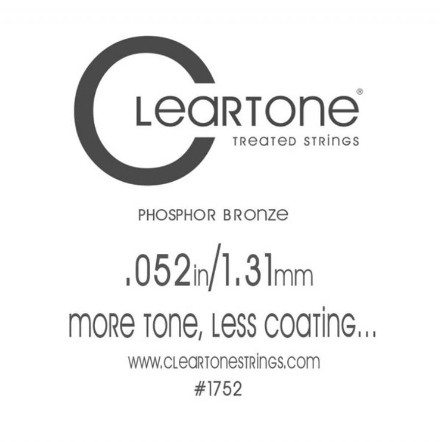 Cleartone Acoustic Phos-Bronze