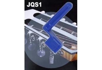 DADI JQS1 - Gitar Tel Sarıcı