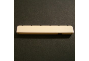 Maxtone MS041 KUE - Klasik Gitar Üst Eşik