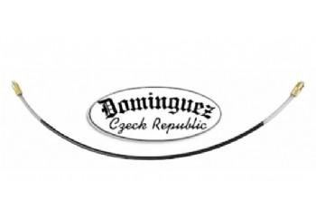 Dominguez VTPS - Keman Kuyruk Bağı