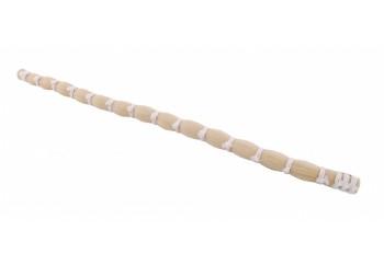 Dominguez HT500 Beyaz - Arşe Kılı