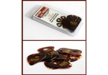Star Picks Tortoise 12 Box Medium - 0,71 mm - Pena (12'li Paket)