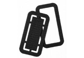 StageTrix Pedal Fastener - Pedal İliştiricisi / Pedal Cırt Bant
