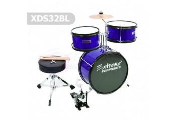 Extreme XDS32 BL - Mavi