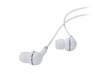 Icon Scan 2 In-Ear Headphones Beyaz - Kulakiçi Kulaklık