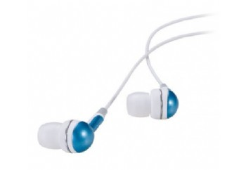 Icon Scan 2 In-Ear Headphones Mavi - Kulakiçi Kulaklık