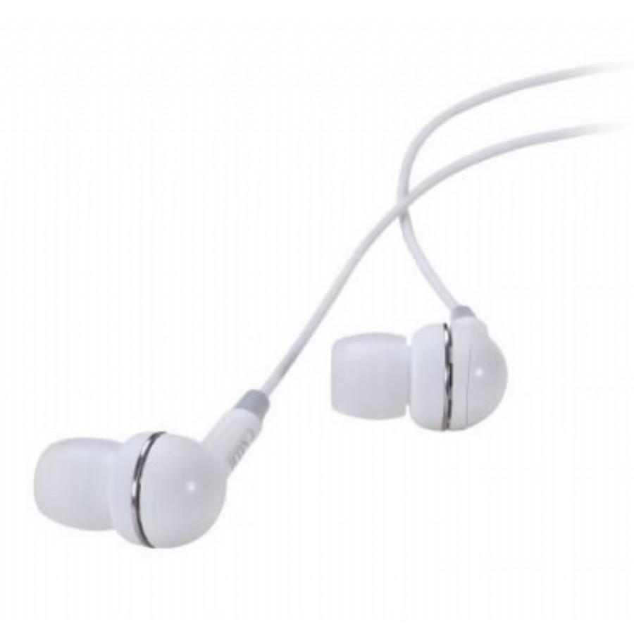 Icon Scan 2 In-Ear Headphones