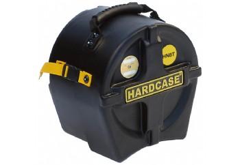 Hardcase HN-8T Tom Case - 8 inch Tom Kutusu
