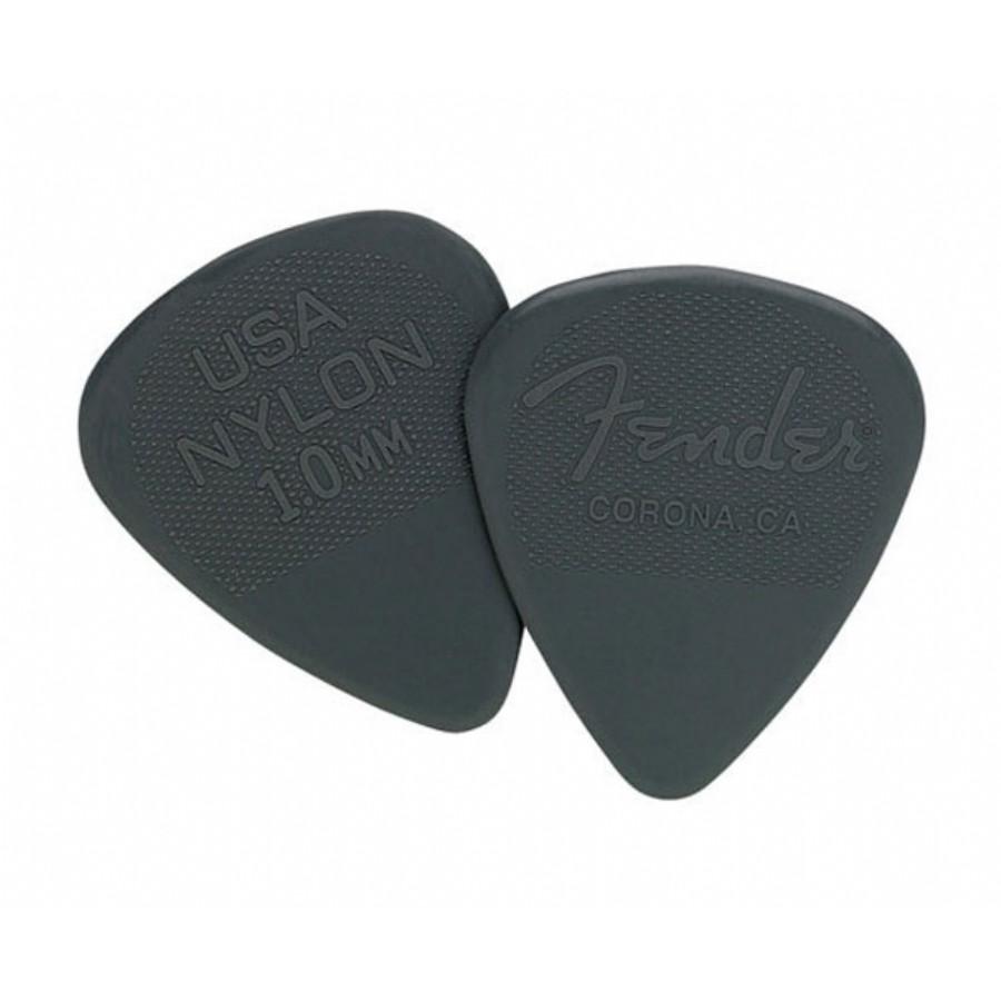 Fender Nylon Pick