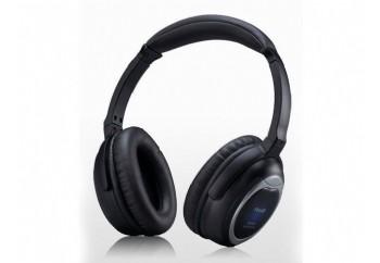 Mapex DT201 DT201 - Vericisiz - Telsiz Kulaklık