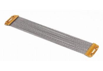 Mapex 1S584850A - Trampet Kord Teli (10