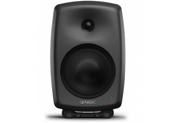 Genelec 8040B Bi-Amplified Loudspeaker System - Yakın alan referans monitör (Çift)
