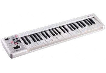 Roland A-49 White - MIDI Klavye - 49 Tuş