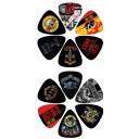 Perris Guns N Roses