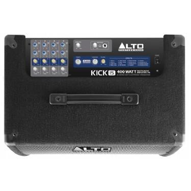 Alto Kick 15