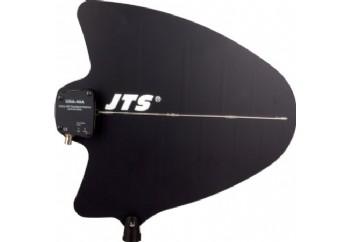 JTS UDA-49A Active - Telsiz Mikrofon Anteni