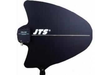 JTS UDA-49P Passive - Telsiz Mikrofon Anteni