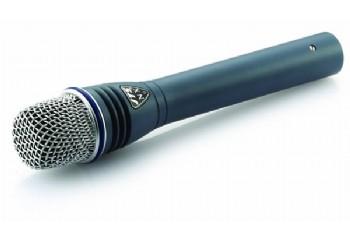 JTS NX-9 - Condenser Mikrofon