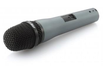 JTS TK-280 - Dinamik Mikrofon