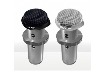 JTS CM-503U Low Profile Boundary Microphone