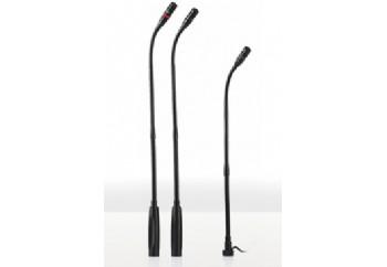 JTS GM-5212L - Condenser Masa Tipi Mikrofon