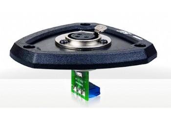 JTS ST-5070 Shockmount Plate - Gömme Tipi Mikrofon Sehpası