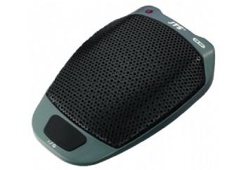JTS CM-601 - Condenser Masa Tipi Mikrofon