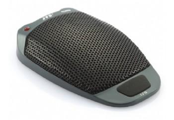 JTS CM-602 - Condenser Masa Tipi Mikrofon