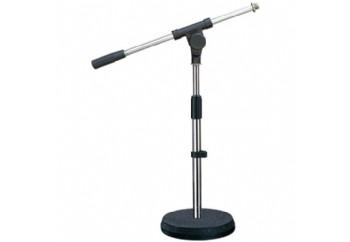 Prima TYM-19 - Mikrofon Sehpası